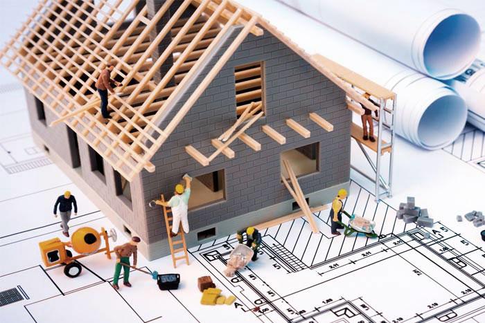Доставка строительных материалов в Улан-Удэ